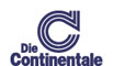 Continentale